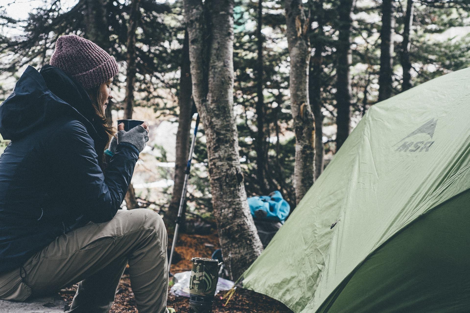 campingtrends
